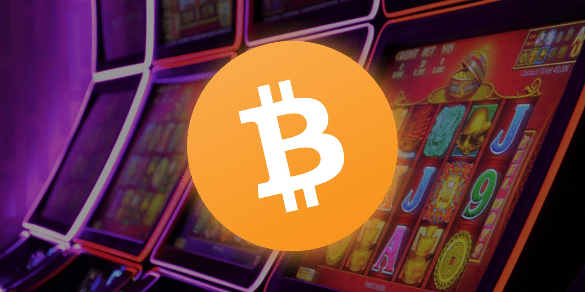 321 crypto bitcoin casino bonus ohne Einzahlung