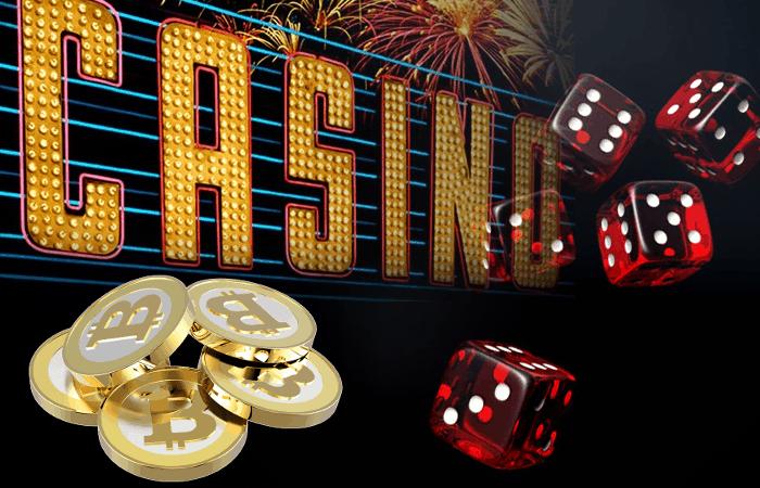 Datasense Lotus Asia Online Casino No Deposit Bonus Codes 2019 Lotus Asia Bitcoin Casino Ohne Einzahlung Bonus Codes 2020 Profile Datasense Forum