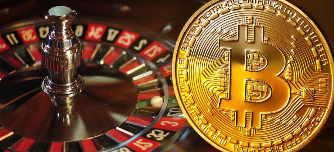 Am besten kostenlos vegas bitcoin slots online