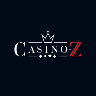 Casino online vincere alla roulette
