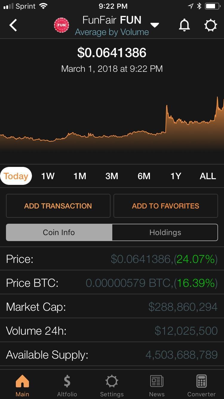 Online bitcoin casino Einzahlung mit Telefonrechnung