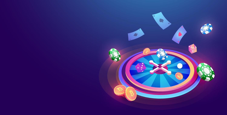 casino bonus codes für bestandskunden