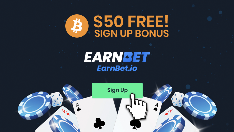 Bitcoin casino bitcoin Spielautomat big wins