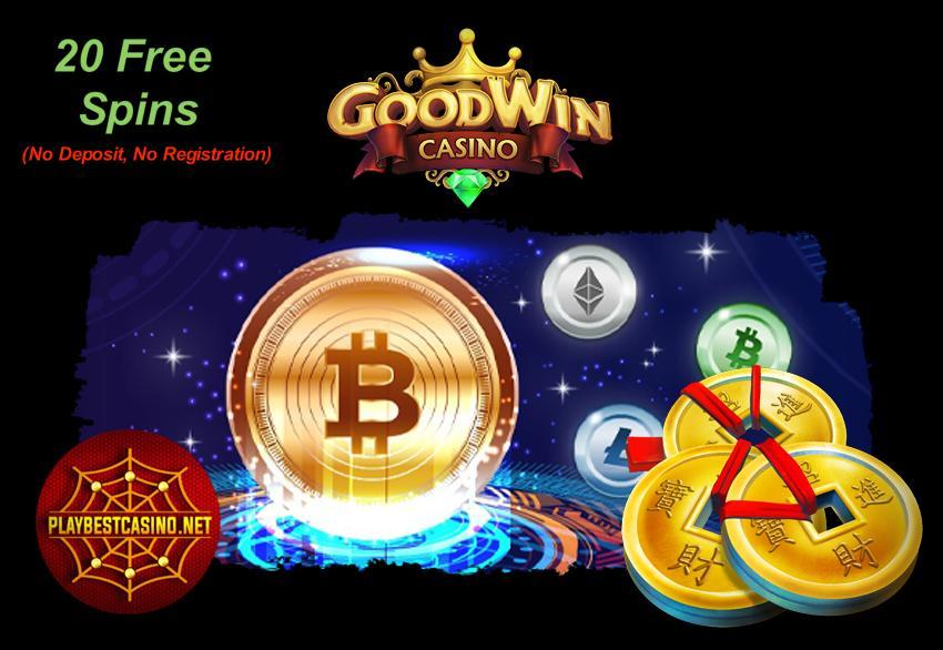 Spielen Sie Ihr bitcoin casino
