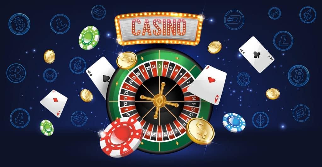 Club regent casino promotions