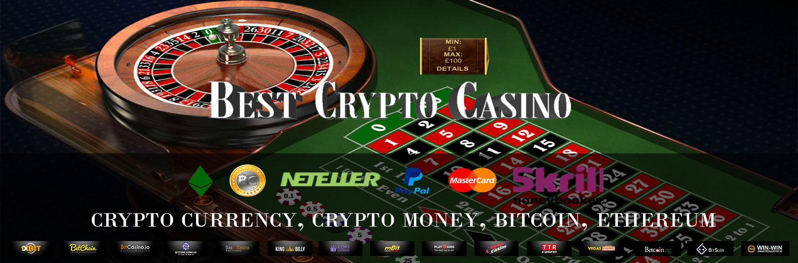 Online-bitcoin-bitcoin casino roulette Indien