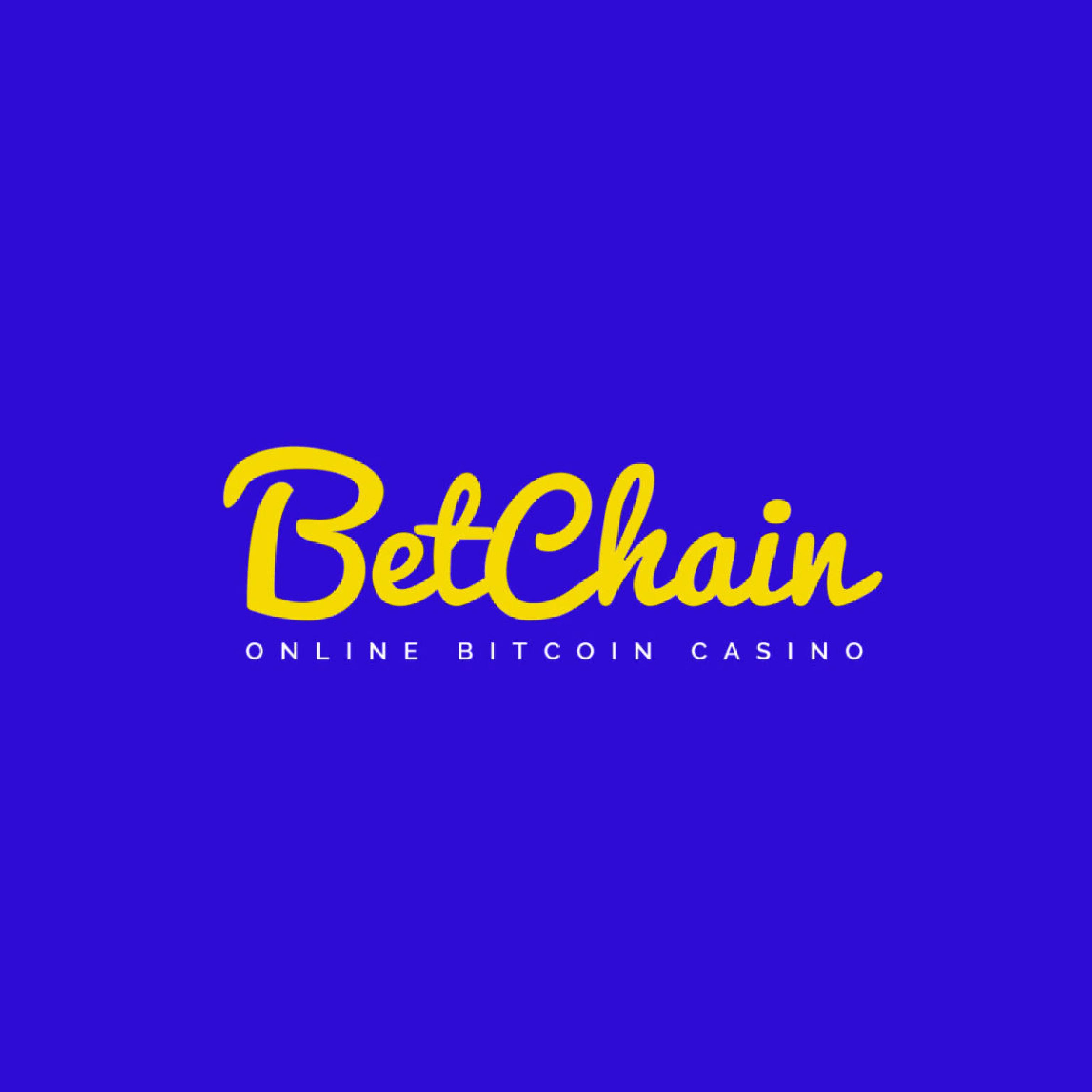 2 betchain crypto casino - Forum