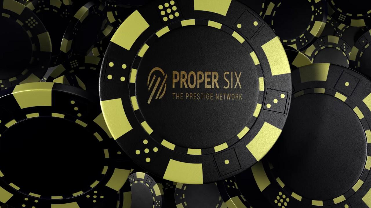 Texas Poker Holdem Online   Beliebtesten casino spiele